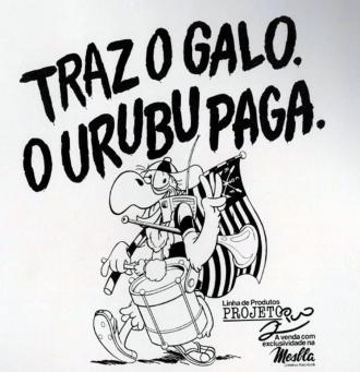 Uruba